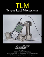 TLM Torque Load Management-1