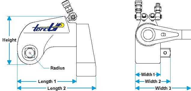 hydraulic-torque-wrenches img 11